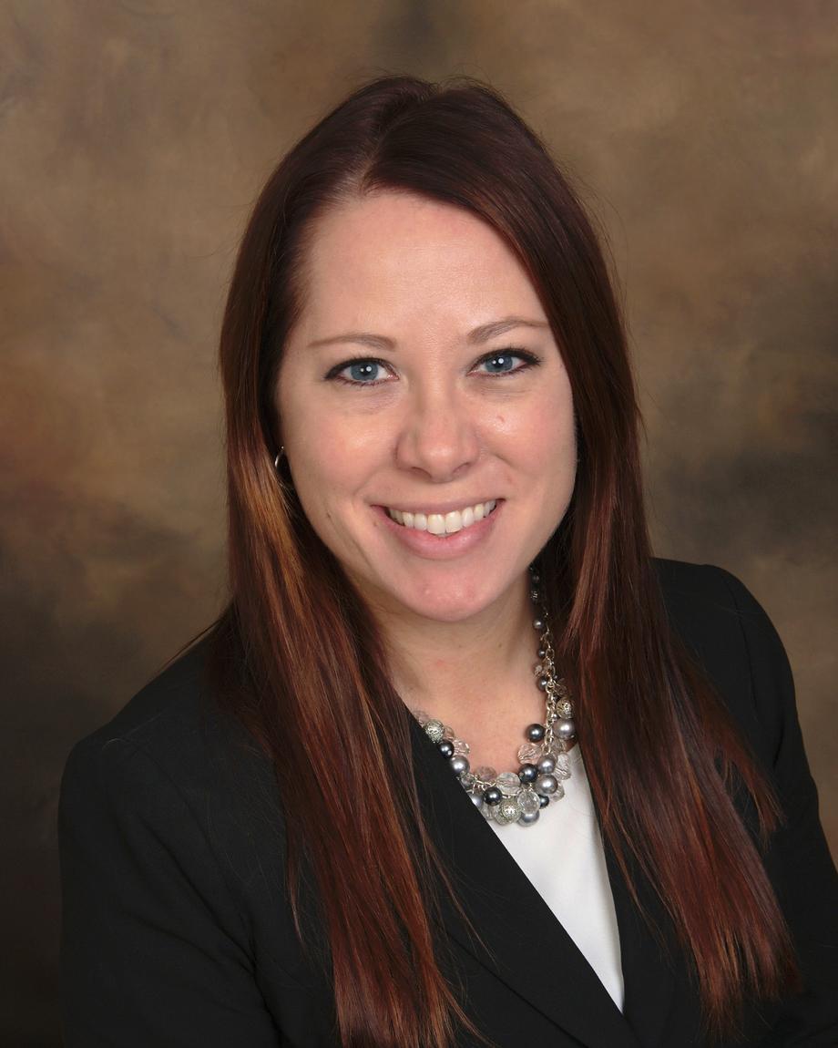 Breanna Rodrigues - Ontario, Canada | Professional Profile